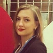 Татьяна Шумка