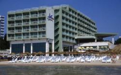 Bilyana Beach ****