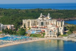 Marina Royal Palace *****