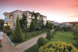 Hanioti Palace Hotel ****