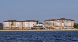 Sol Luna Bay Resort ****