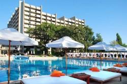 Grand Hotel Varna *****