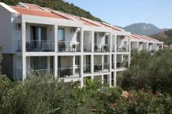 Villa Oliva ***+