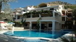 Villa Balic  ***
