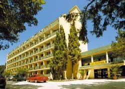 Tintyava Park Hotel ***
