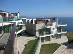 Panorama Bay APT