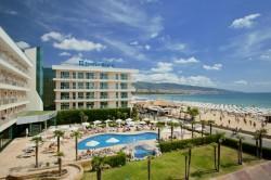 DIT Evrika Beach Club Hotel ****