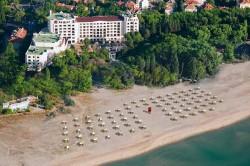 Primorets Grand Hotel & Spa *****