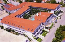 Olympic Kosma Hotel ***