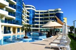 Spa Marina Holiday Club ***