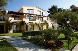 Aegean Melathron Hotel *****