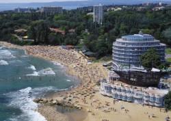 Sirius Beach ****