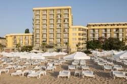 Grifid Hotel Encanto Beach ****