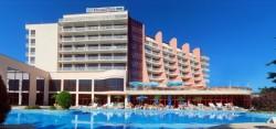 Doubletree by Hilton Varna *****