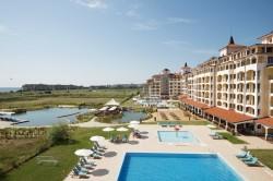 Sunrise All Suite Resort ****