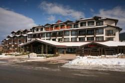 Perun Lodge Hotel ****