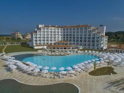 Sunrise Blue Magic Resort ****