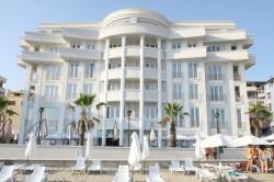 Hotel Palace & SPA *****