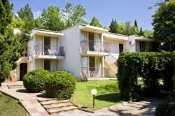 Villas Vita Park ***