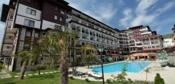Amfora Dinevi Resort APT
