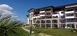 Arena Dinevi Resort APT