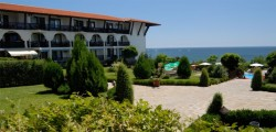 Monastery Dinevi Resort APT