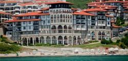 Etara 1 Dinevi Resort APT