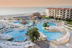 HVD Club Hotel Miramar ****
