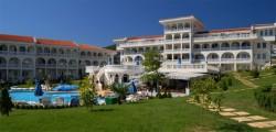 Lazur Dinevi Resort APT