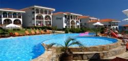 Briz Dinevi Resort APT