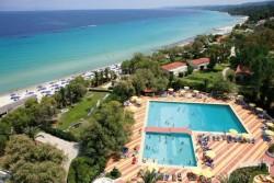 Pallini Beach Hotel ****