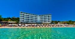 Ammon Zeus Hotel ****