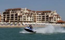 Obzor Beach Resort ****